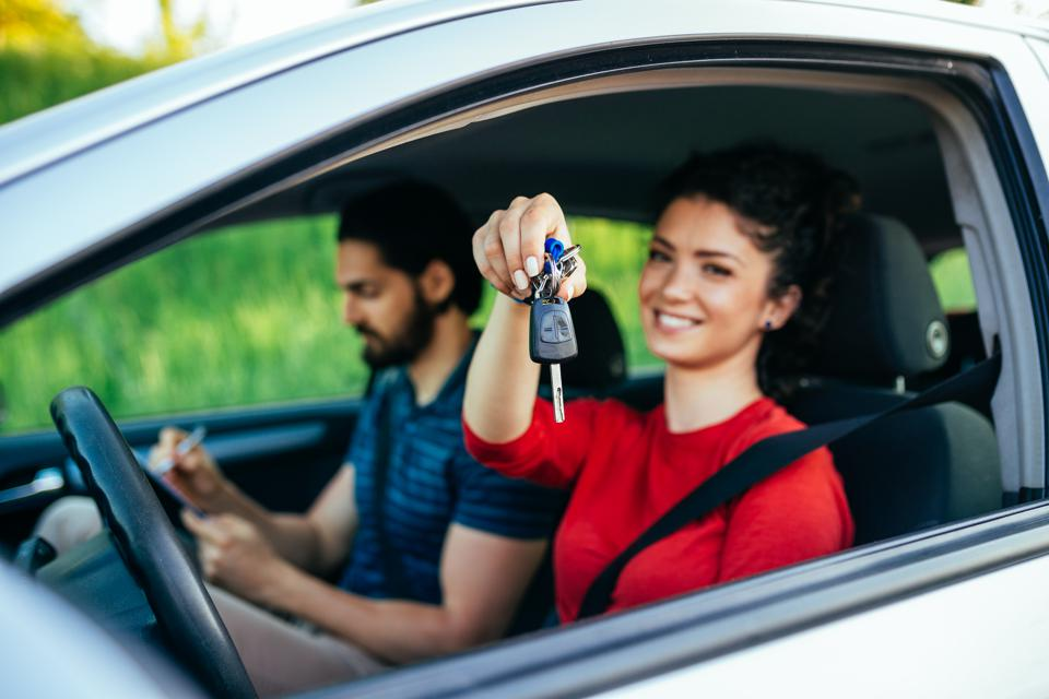 How To Really Save Money On Car Insurance