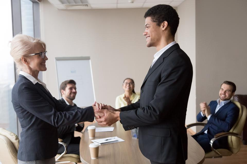 3 Things That Will Make Your Customers More Loyal