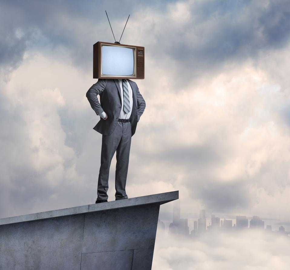 The Media Agencies Could Be The Next Target Of The Consultants