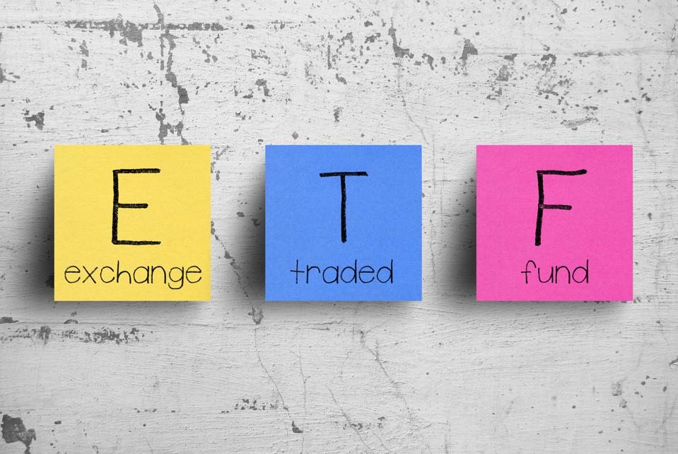 Avoid Value Traps With This Deep Value ETF