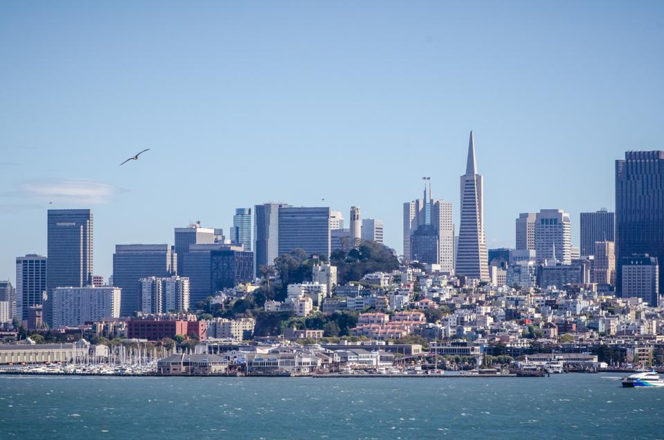 Buyers Should Revisit Los Angeles And San Francisco Housing Markets For New Opportunities