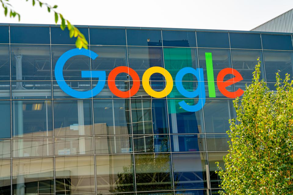 Here's The Shocking Reality Of Completely Blocking Google From Your Life