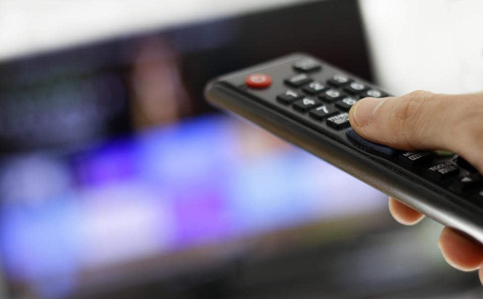 Video Streaming and Netflix Rise to First Place in Customer Satisfaction for Telecommunications