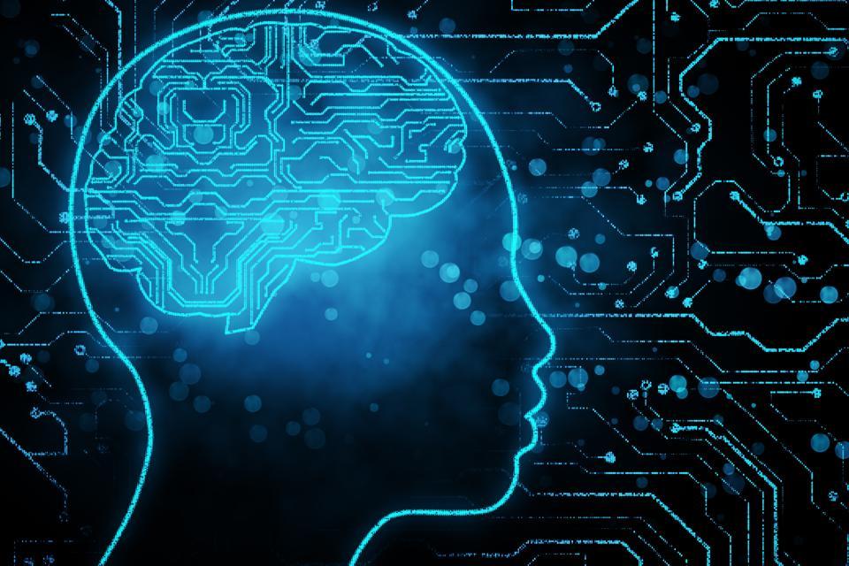 Three AI Developments That Will Rock The Startup World