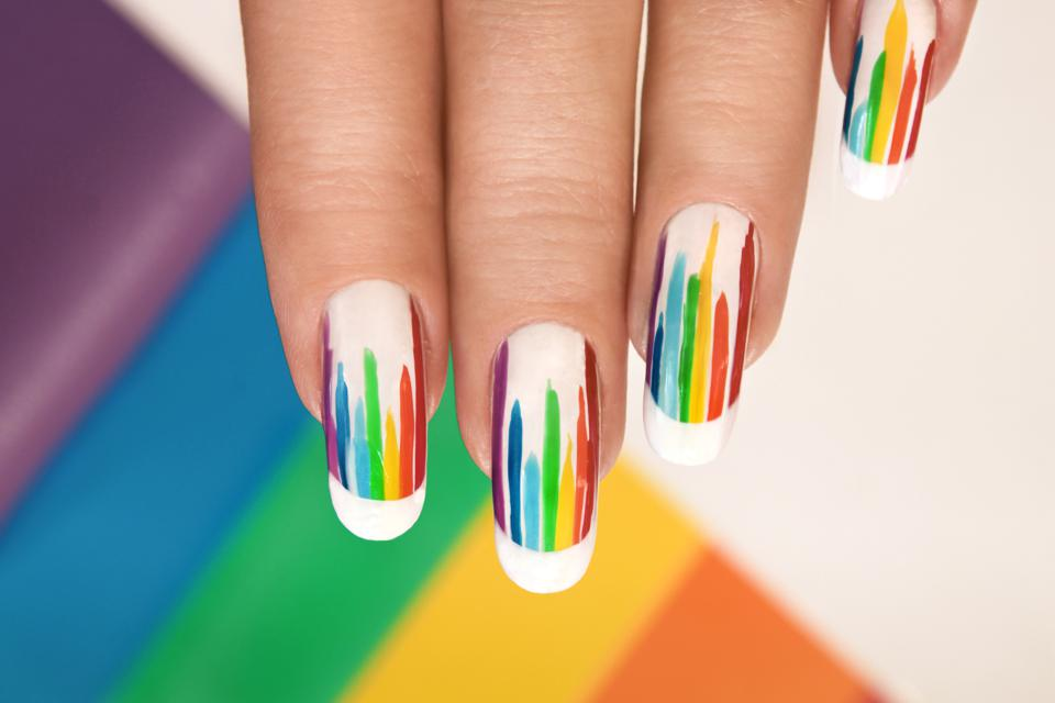 How Social Media Is Shaping Nail Care Trends