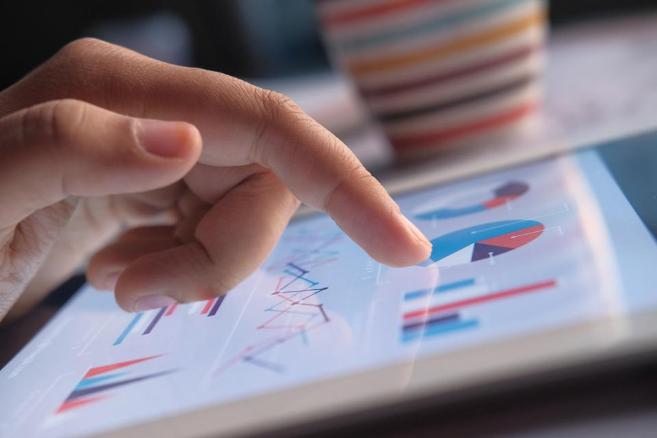 Three Approaches To Measuring SEO Results With Analytics