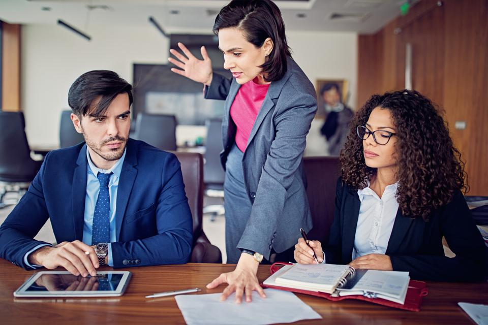Three Costly Employee-Experience Mistakes
