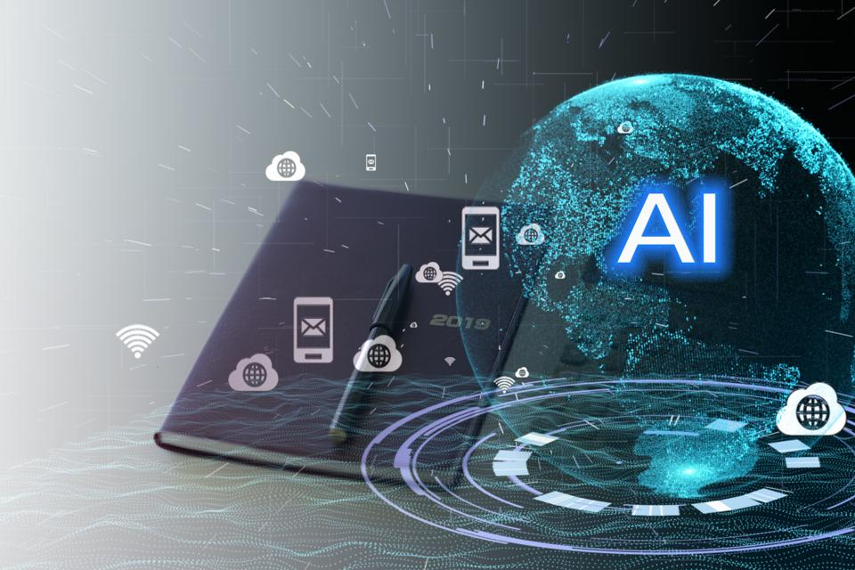 Is AI Headed For Another Winter?