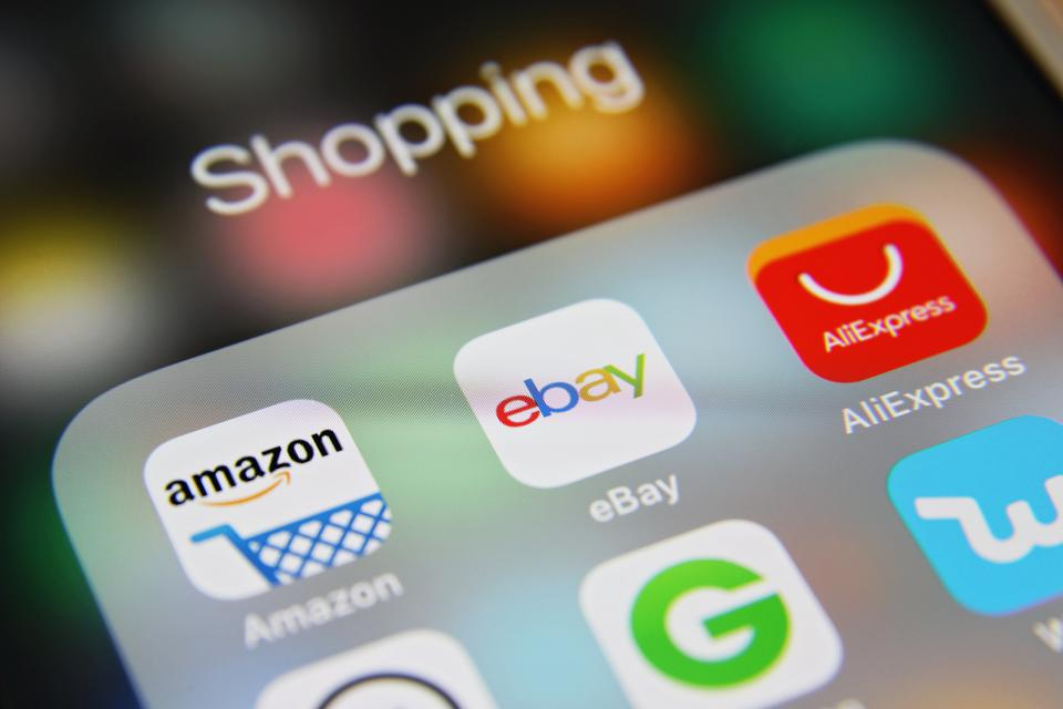 From Fake Reviews to Unvetted Sellers: Here's Why Amazon Marketplace Needs More Oversight