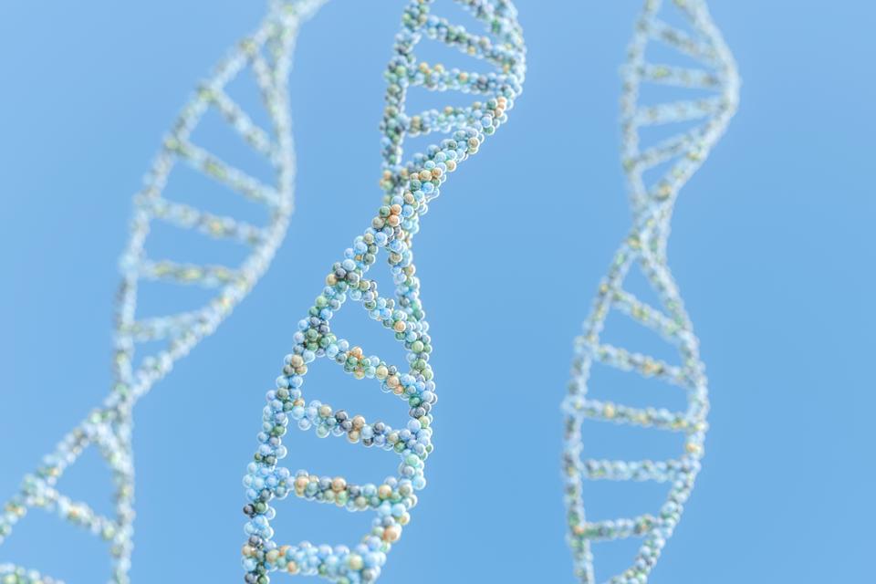 Merck Subsidiary Pilots Bitcoin Blockchain For Genomic Data
