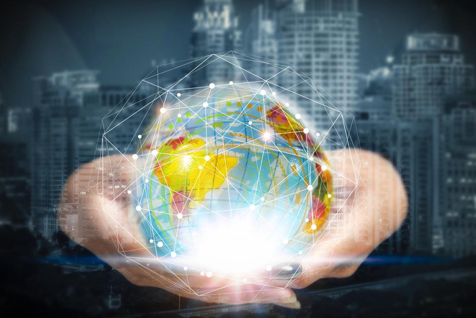 What Is The Best Way To Conquer Global Markets?