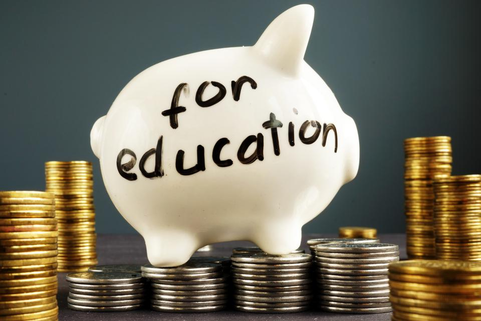 Report: Digital And Online College Programs Chase Revenue, Not Savings Or Quality
