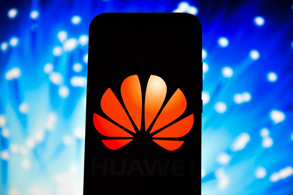 Huawei Smartphones Will Lose Google Android Software And Services, Reports Claim
