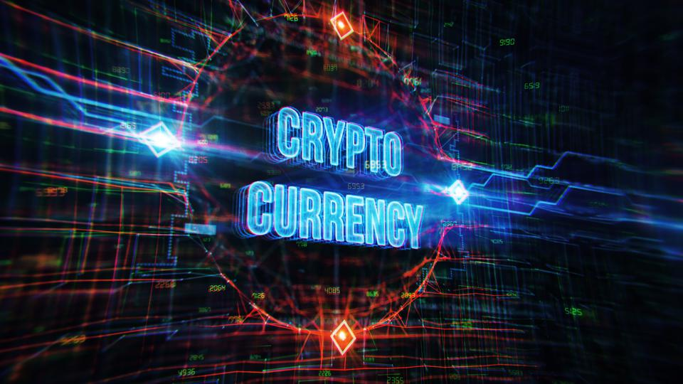 Crypto Assets Hit With Warning From Global Bank Regulators For The First Time