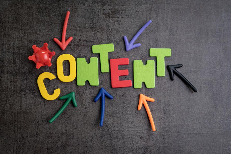 7 Free Tools That Can Transform Your Content Marketing