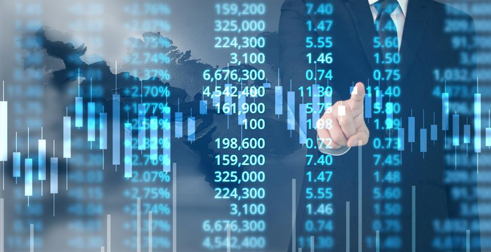 Recognizing Rock-Solid REITs