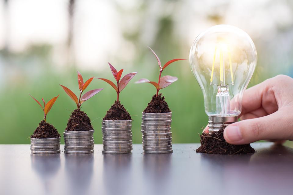 To Be A Smart Investor, Be An ESG Investor