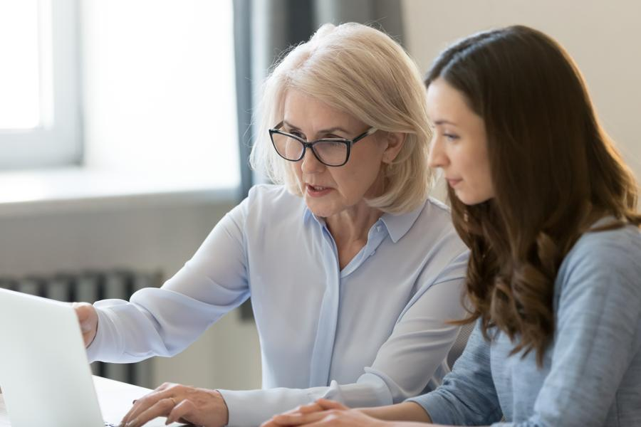Secrets Of A Successful Retiree: From A Retirement Professional