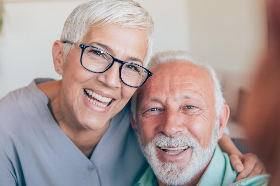 New Information On How Baby Boomers Want To Spend Their Later Years