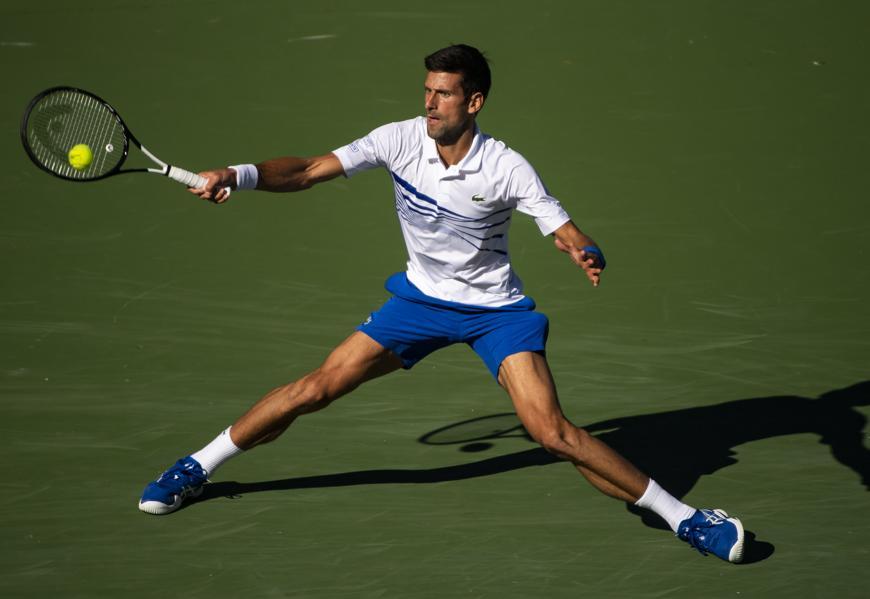 f88986781 ... Djokovic Input Leads Release Of New Asics Tennis Footwear Forbes -  10 32 AM ET April 11