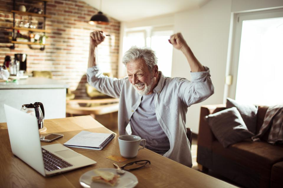 3 Steps To 15% Yearly Retirement Returns From Dividend Stocks