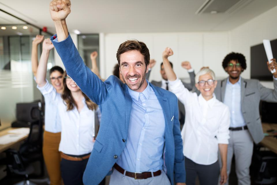 7 Reasons You Want To Actively Recruit and Hire These Employees Now