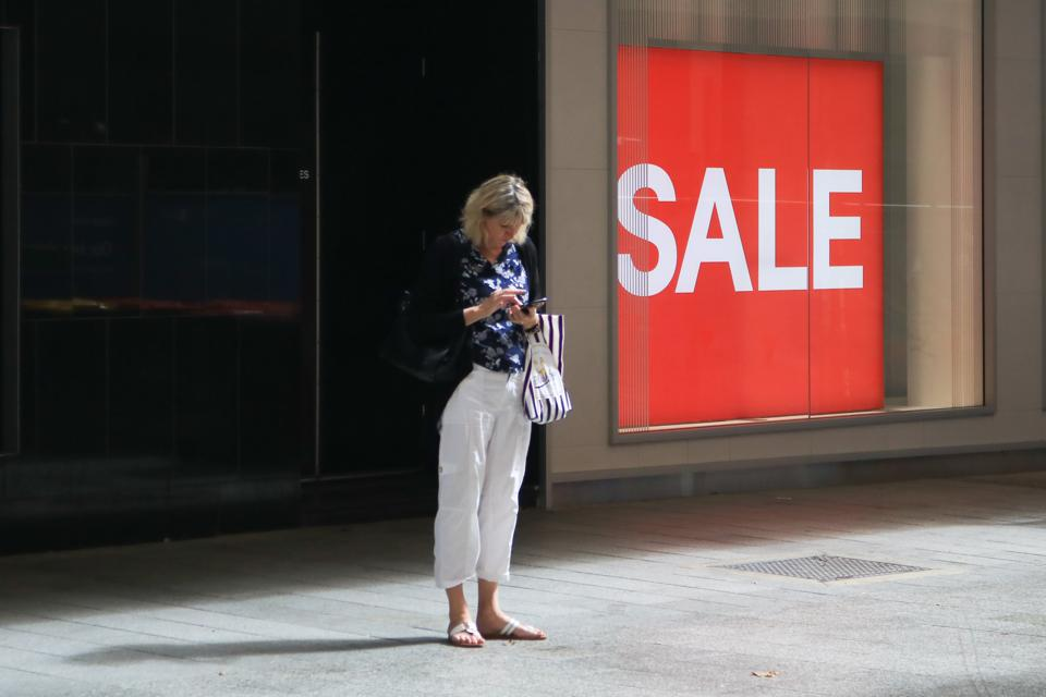 If Retailer At Home Goes Up For Sale, Who Would Buy It?