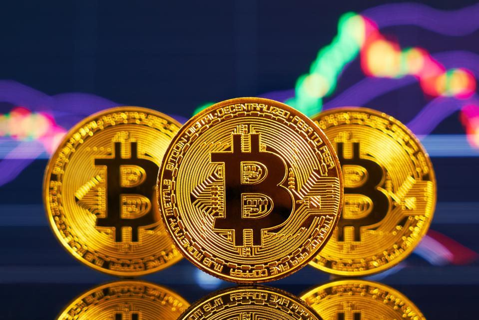 95% Of Reported Bitcoin Trading Volume Is Fake, Says Bitwise