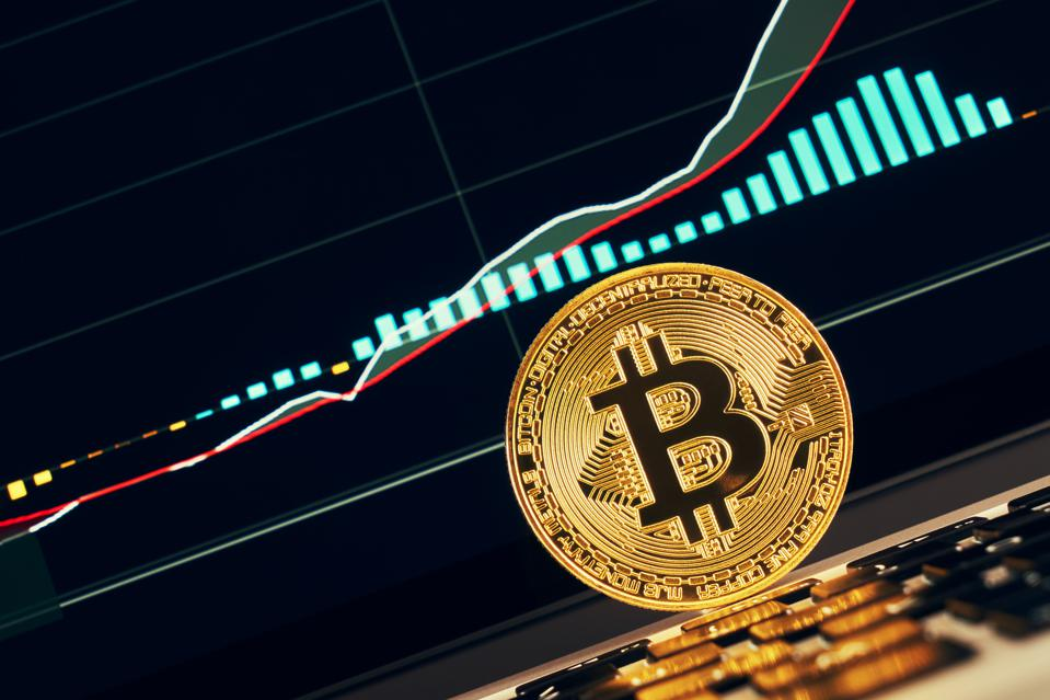 Bitcoin's Remarkable March: The Month It Finally Stopped Declining In Price