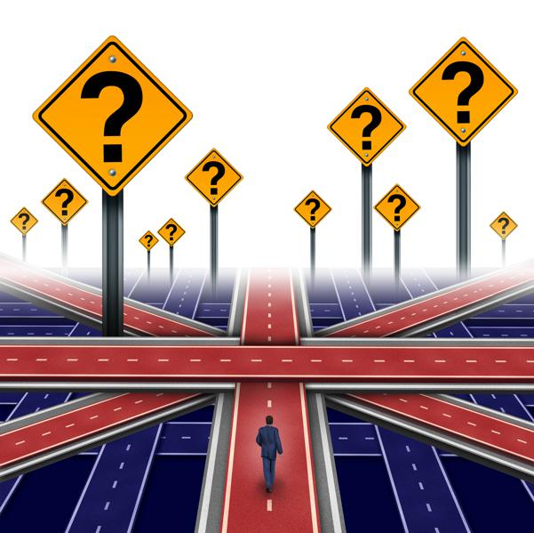 Has The Social Media Vote-Rigging Been Stopped? Brexit Will Be The Test.