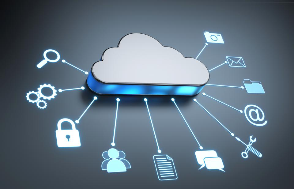 Simple Factors To Consider When Selecting A Strategic Public Cloud Provider