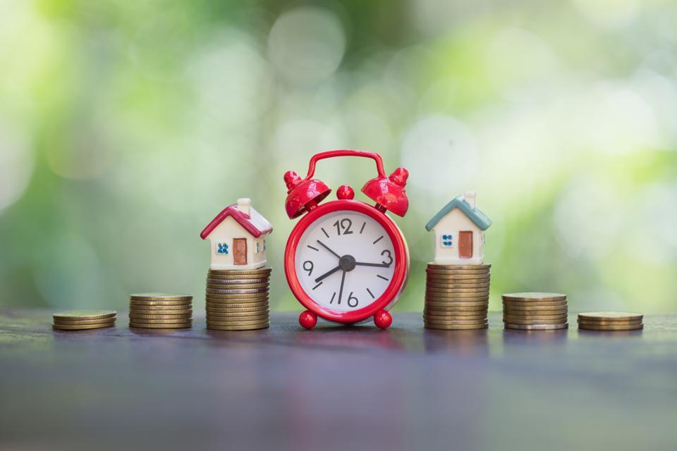 Sanders Estate Tax Proposal: Estate Planning Steps To Take Now