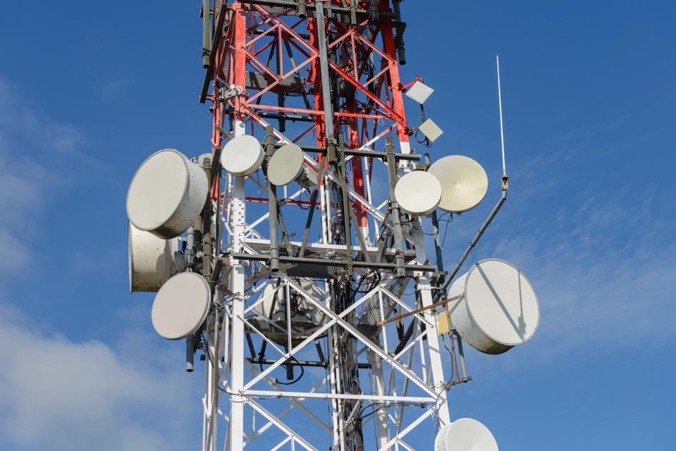 Dodging the Windstream Fallout: One Month Later