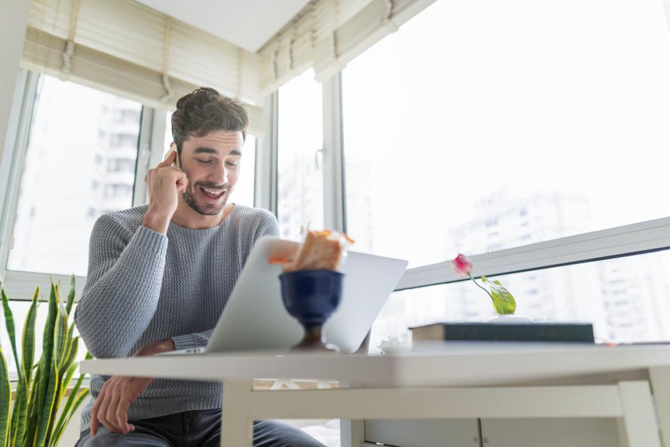 8 Simple Productivity Hacks Backed By Science