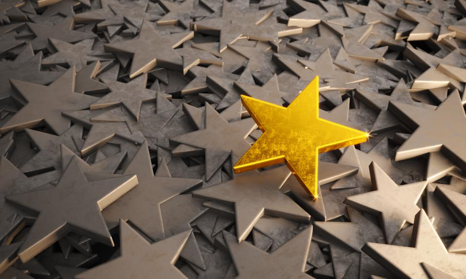 Why Your Innovation Initiative Will Fail