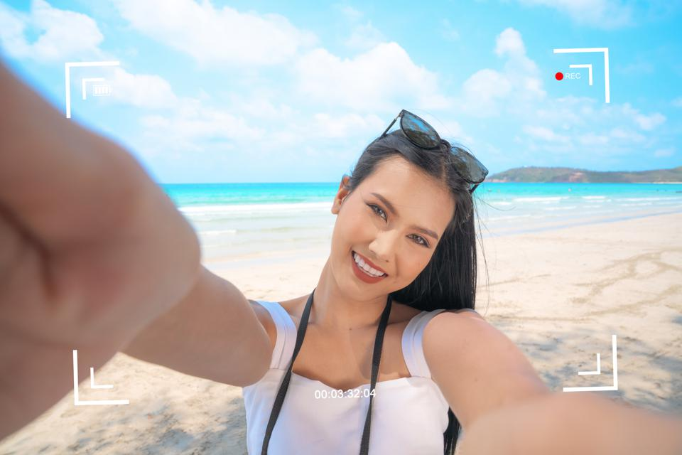 What Marketers Can Learn From The Fyre Festival's Influencer Marketing Fiasco
