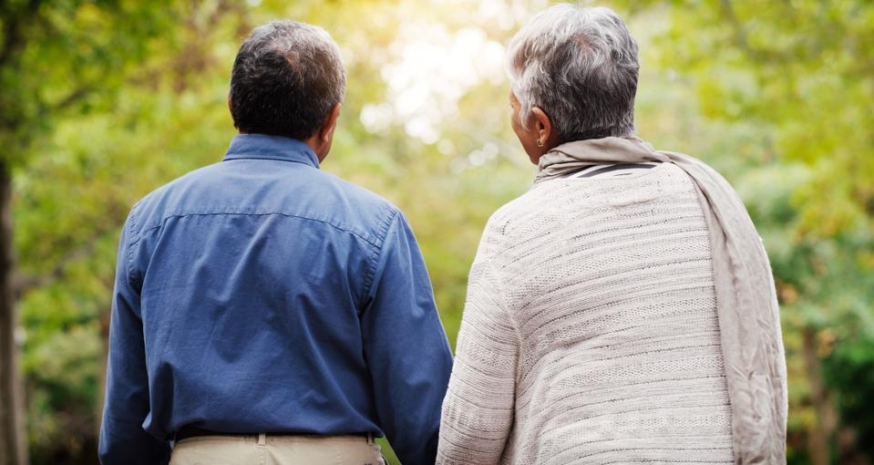 New Testosterone Pill Isn't Intended For Aging Men