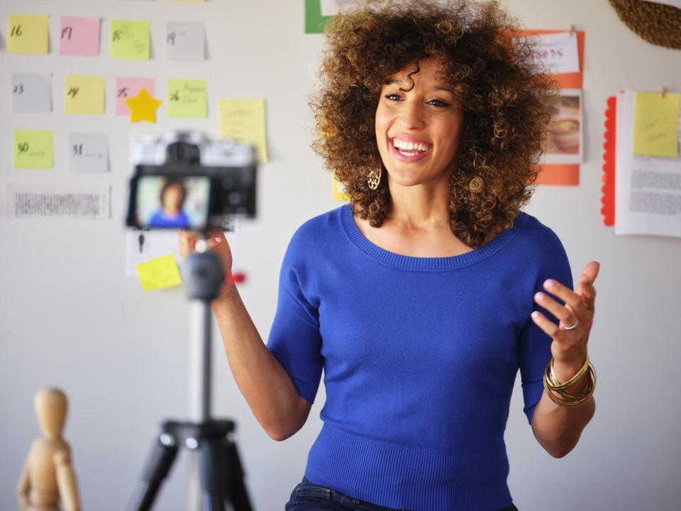 How To Make Marketing Videos That Capture Eyeballs