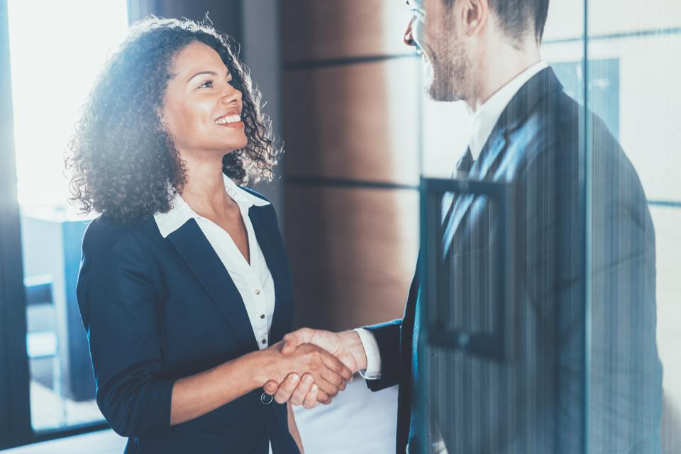 Interview 101: The Dos And Don'ts