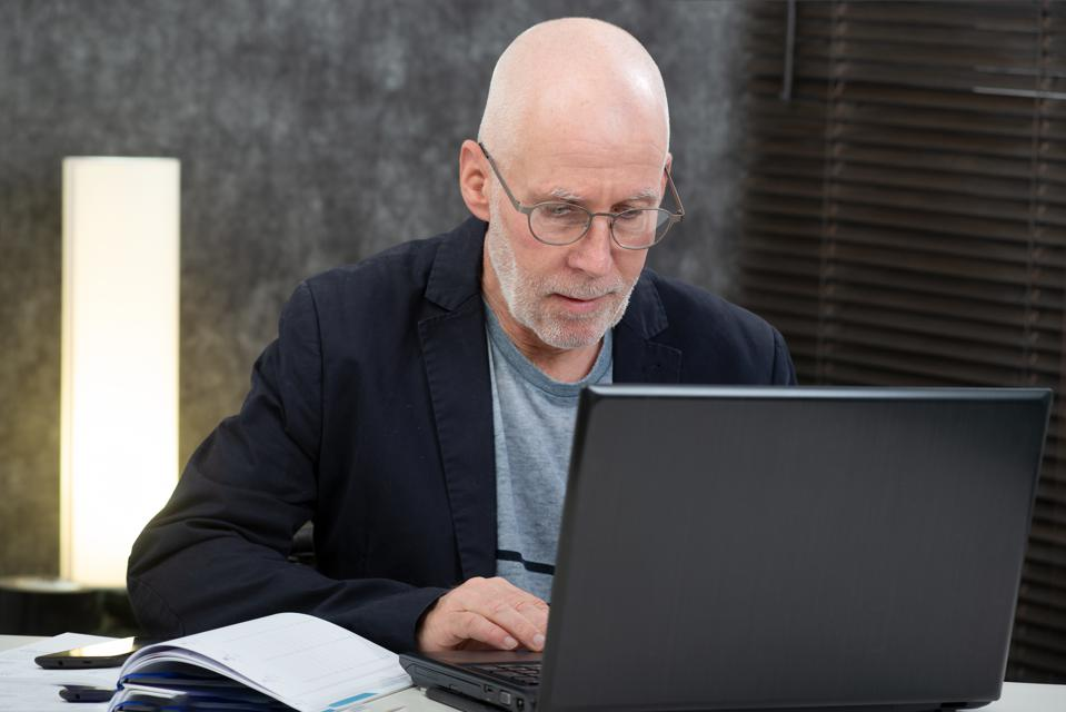 The Problems With Do-It-Yourself Online Wills