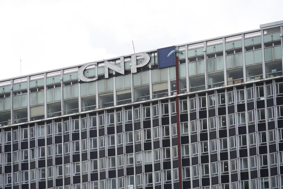 CNP Assurances Decides To Unlock Potential Οf Cyprus Subsidiary