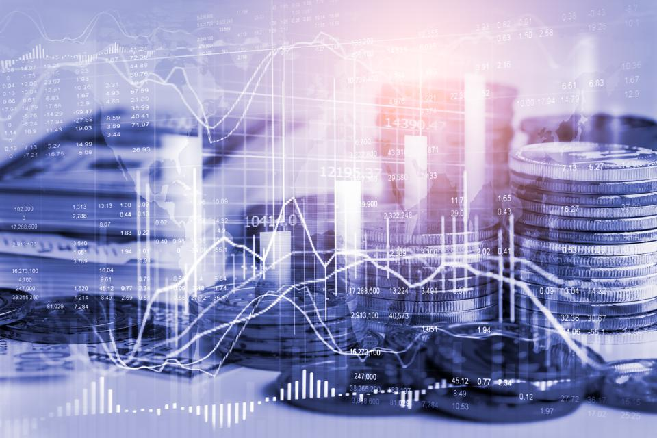 How Have Trading Functions Changed Since The Global Financial Crisis?