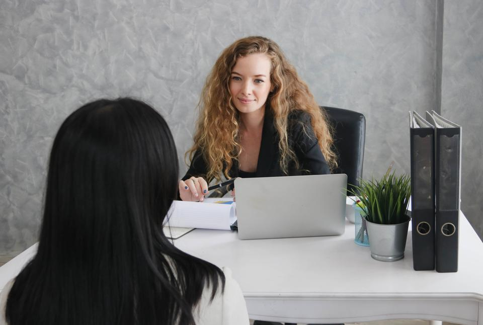 Retain More Employees With Stay Interviews