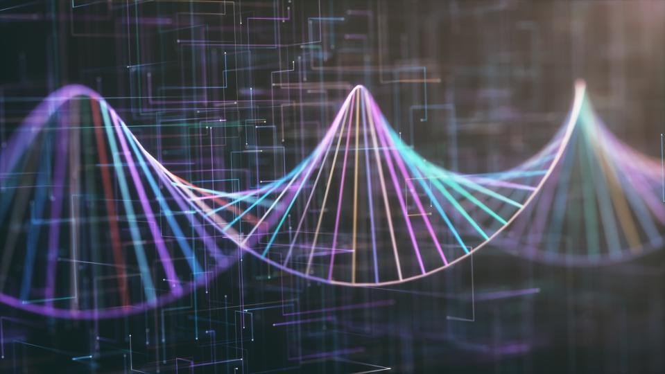 How Can Genetics Help Predict Diseases?