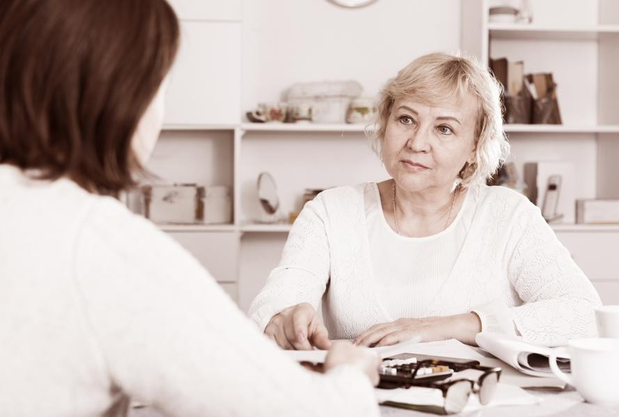 Women Have Specific Financial Needs That Advisors Overlook