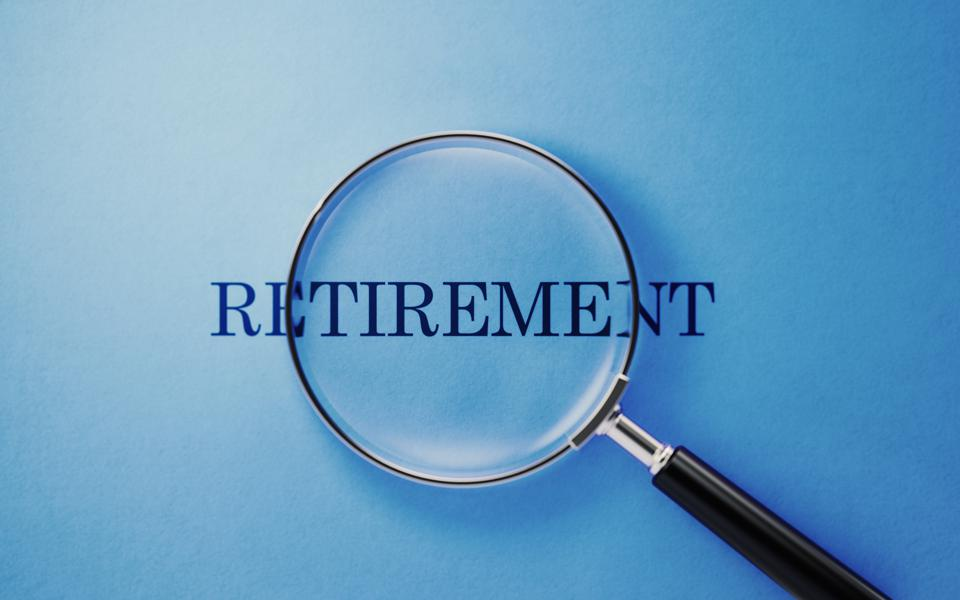 Comparing The 3 Most Popular Retirement Income Strategies