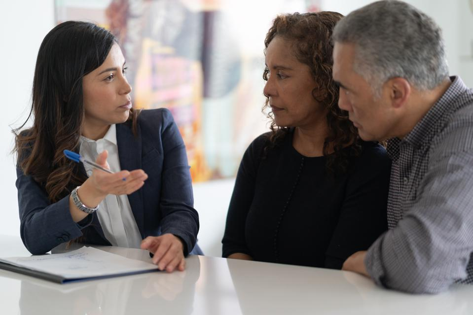 Company Benefit Plan Designations Can Lead To A Huge Estate Planning Blunder