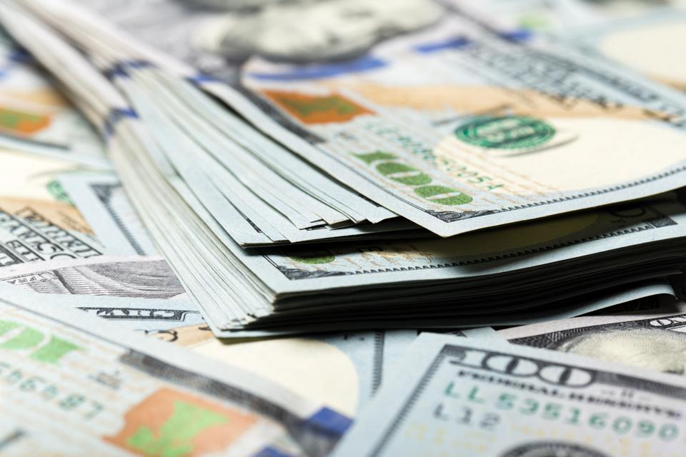 5 Dividend Growth Stocks With Upside To Analyst Targets