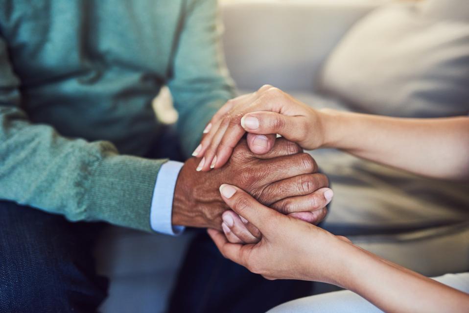 Want World Class Customer Service? Add Kindness And Trust