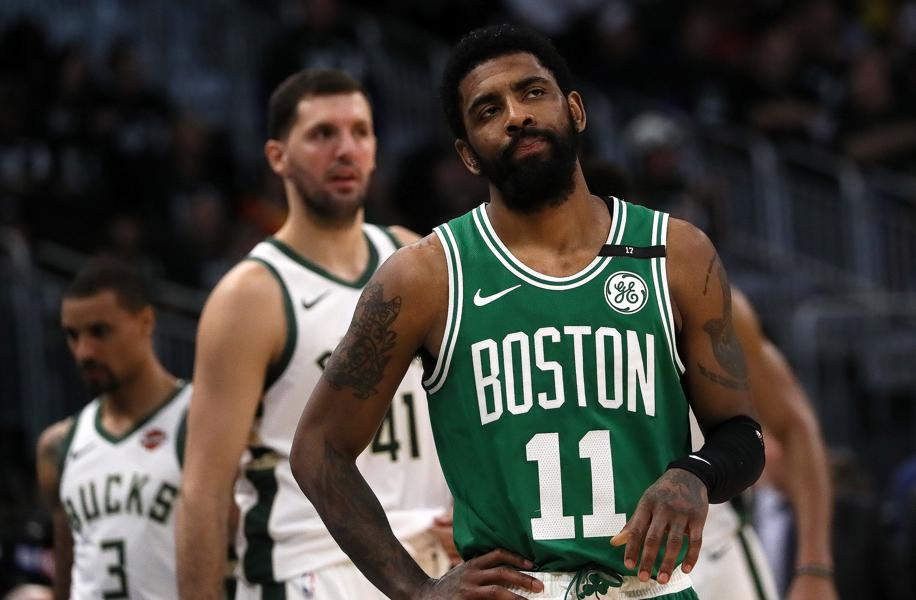 e62cc244d74 The Curious Case of Kyrie Irving Forbes - 14 54 PM ET May 09